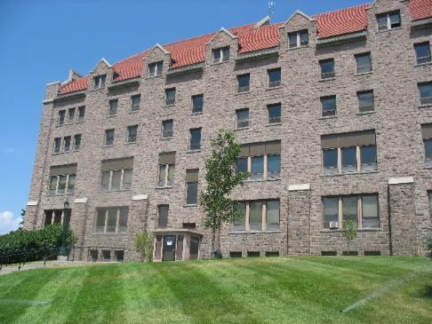 Carroll College 69
