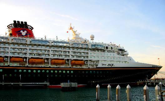 Key West Cruise Ships - Cruise ships key west